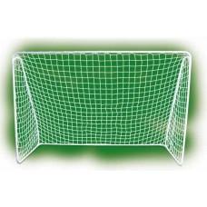 Μεταλλικό Τέρμα Ποδοσφαίρου Vedes 73602246