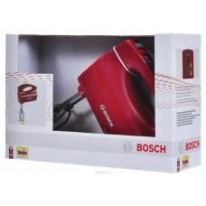 Μίξερ Χειρός Bosch 9574 Klein