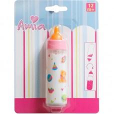 Μπουκάλι κούκλας με γάλα Amia 50409180