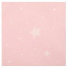Ροζ Στρώμα-Χαλί Για Σκηνές Atmosphera 158561A
