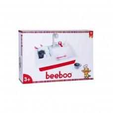 Παιδικό Σετ Νεροχύτη Beeboo 47030978