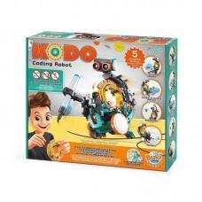 Κατασκευή Robot Kodo Buki 7507