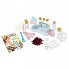 Professional Studio Προϊόντων Ομορφιάς Buki 5421