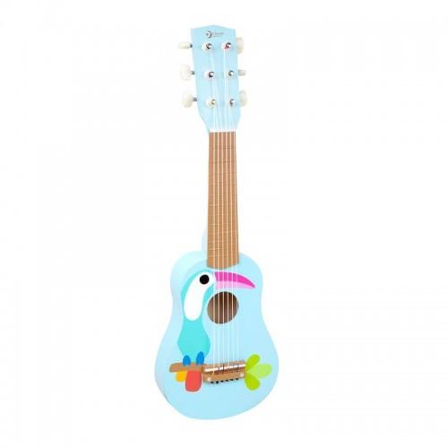 Παιδική Κιθάρα Τουκάν Classic World CL4027