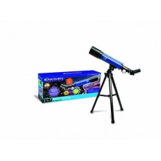 Astronomical Telescope 50mm D35
