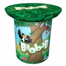 Επιτραπέζιο Baobab Egames 05401
