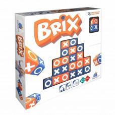 Επιτραπέζιο Brix  Egames 02701
