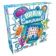 Επιτραπέζιο Brain Connect Egames 08801