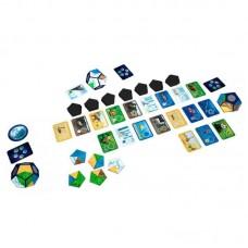 Επιτραπέζιο Planet Egames 10701