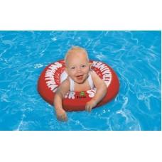 Σωσίβιο Swimtrainer 3μηνών - 4ετών Freds 10110