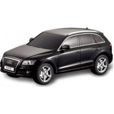 Τηλεκατευθυνόμενο Audi Q5 1:24 RTR Gimmik 38600