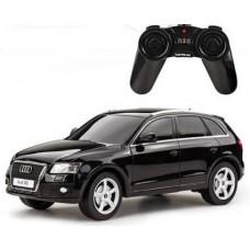 Τηλεκατευθυνόμενο Audi Q5 1:24 RTR Rastar 38600