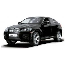 Τηλεκατευθυνόμενο BMW X6 1:14 Rastar 31400