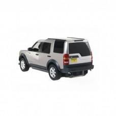 Τηλεκατευθυνόμενο Land Rover Discovery3 RTR 1:14 Rastar 21900