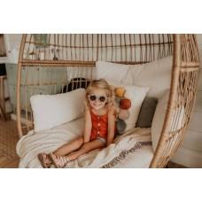 Παιδικά Οικολογικά Γυαλιά Ηλίου Fern Grech & Co SUN04