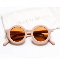 Παιδικά Οικολογικά Γυαλιά Ηλίου Shell Grech & Co SUN01
