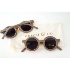 Παιδικά Οικολογικά Γυαλιά Ηλίου Stone Grech & Co SUN03