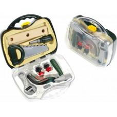 Bosch Ixolino II βαλίτσα με εργαλεία Klein 8346