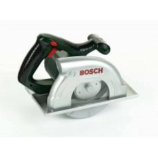 Bosch Κυκλικό Πριόνι Klein 8421
