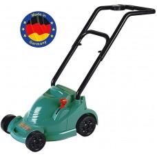 Παιδική Μηχανή για Γκαζόν Klein 2702