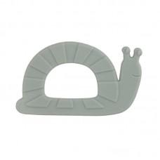 Κρίκος Οδοντοφυΐας - Μασητικό Snail Explorer Lässig 1313012563