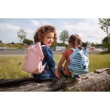 Παιδική Τσάντα Γουρουνάκι Biglet Bo Lässig 1203019796