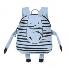 Παιδική Τσάντα Ζέβρα Kaya Lässig 1203019467
