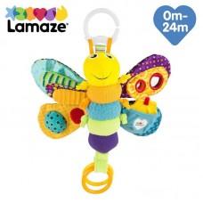Freddie η πυγολαμπίδα Lamaze LC27024
