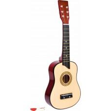 Κλασσική Κιθάρα Legler 3307