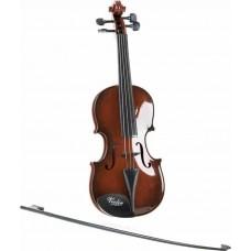 Κλασικό παιδικό Βιολί Legler 7027