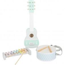 Παιδικό Μουσικό Σετ Legler 11685