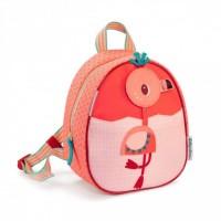 Παιδική Τσάντα Πλάτης Anais Lilliputiens 84438