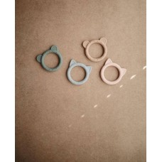 Μασητικό Bear Dried Thyme Mushie 2560263