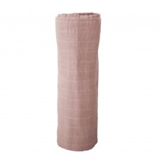 Βαμβακερή Μουσελίνα Blush Mushie 2200019