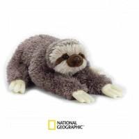 Βραδύπους National Geographic Lelly 770837
