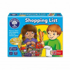 Η Λίστα με τα Ψώνια-Shopping List Orchard 003