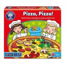 Πίτσα,Πίτσα!-Pizza,Pizza! Orchard 060