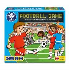 Επιτραπέζιο Football Game Orchard 087