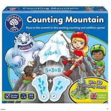 Counting Mountain Orchard Toys 057