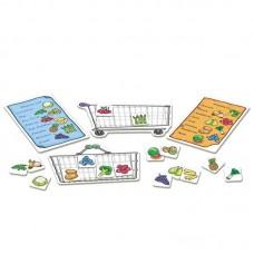 Shopping List Extras - Fruit & Veg Orchard 090