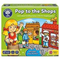 Στην Αγορά-Pop to the Shops Orchard 030