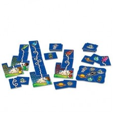 Rocket Game Orchard Toys 029