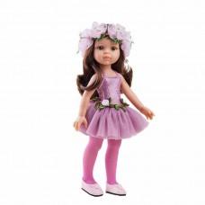 Paola Reina Κούκλα Carol Μπαλαρίνα Las Amigas 04446