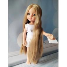 Κούκλα Manica 32cm Paola Reina 13208