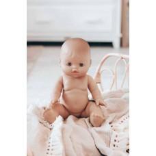 Κούκλα Μωρό Κορίτσι Gordi Paola Reina 34022