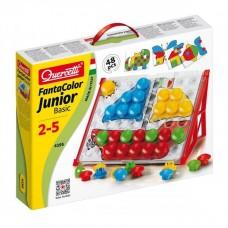 Fantacolor Junior Quercetti 4195