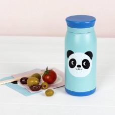 Θερμός Μπουκάλι Miko το Panda Rexlondon 27848