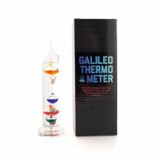 Θερμόμετρο Γαλιλαίου 18cm Robetoy 50987