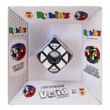 Κύβος του Rubik 3x3 Void Rubik's 5502