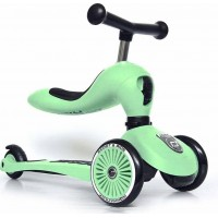 Πατίνι Highwaykick 1 Kiwi Scoot & Ride 96355